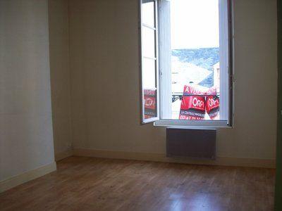 Appartement à louer 2 40.12m2 à Tours vignette-2