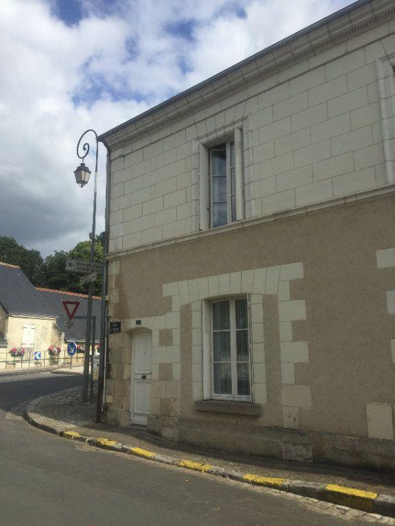 Maison à louer 3 80m2 à La Croix-en-Touraine vignette-3