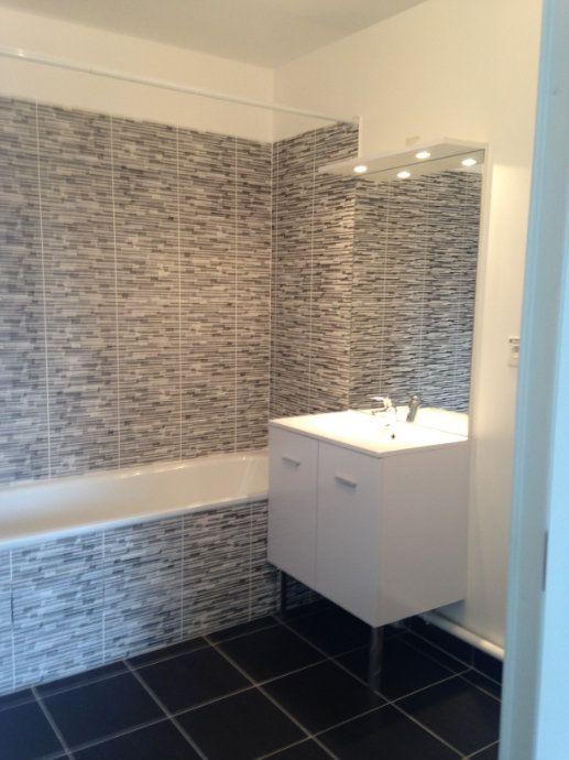 Appartement à louer 2 40m2 à Saint-Cyr-sur-Loire vignette-1