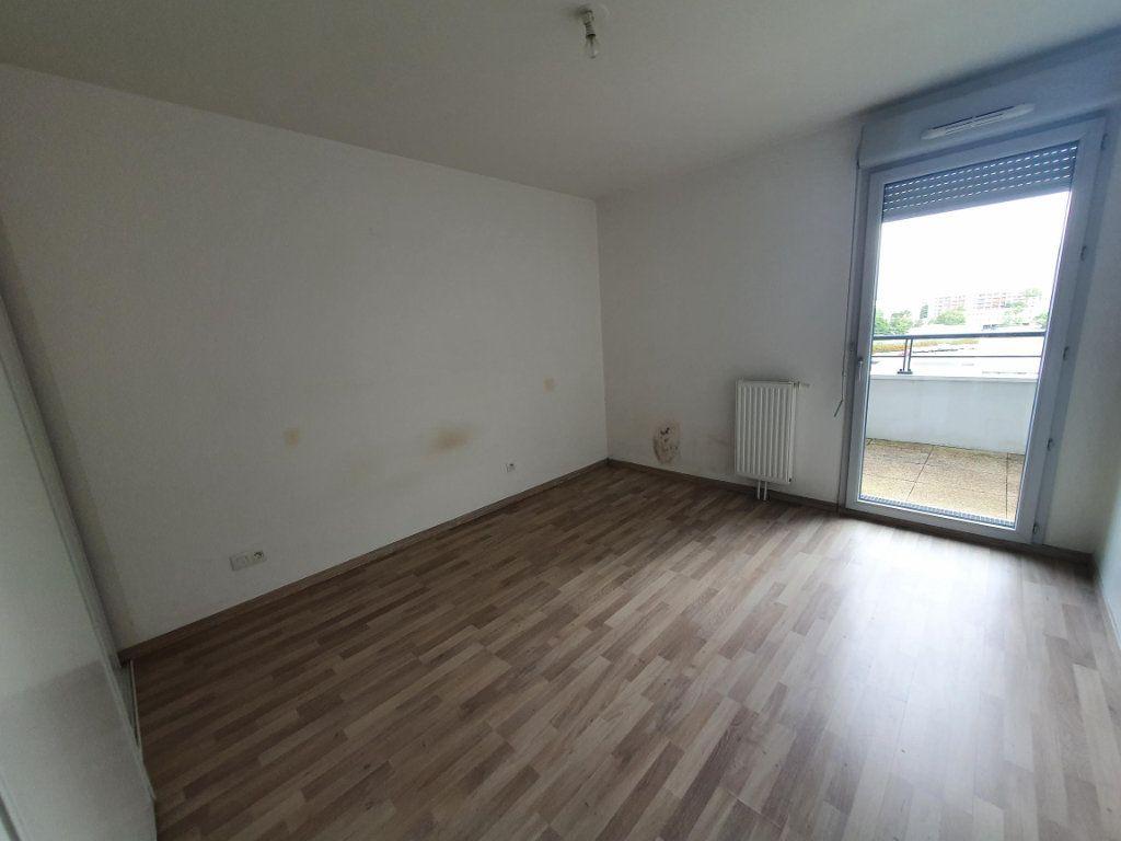 Appartement à louer 4 87.13m2 à Tours vignette-4