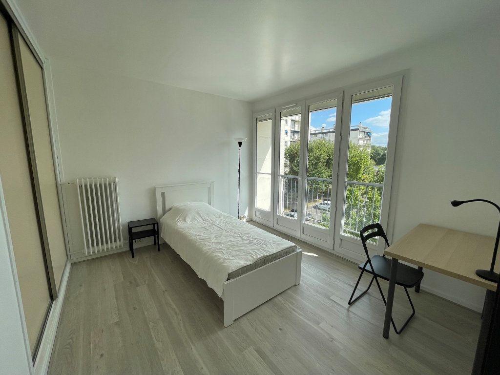 Appartement à louer 1 12m2 à Tours vignette-4