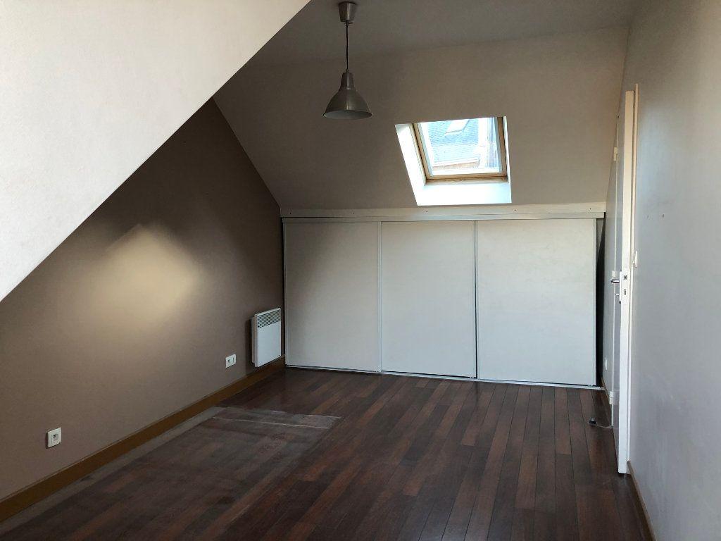 Maison à louer 4 80m2 à Amboise vignette-8