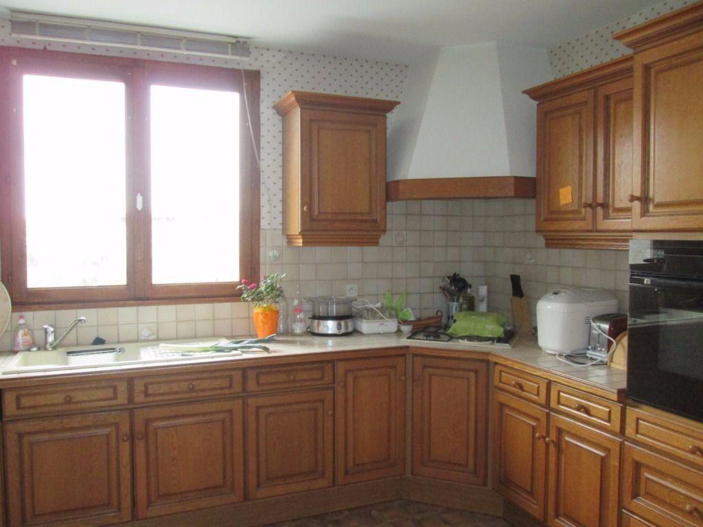 Appartement à louer 3 70.45m2 à Joué-lès-Tours vignette-3