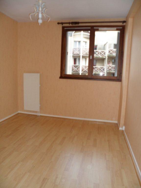Appartement à louer 3 70.45m2 à Joué-lès-Tours vignette-4
