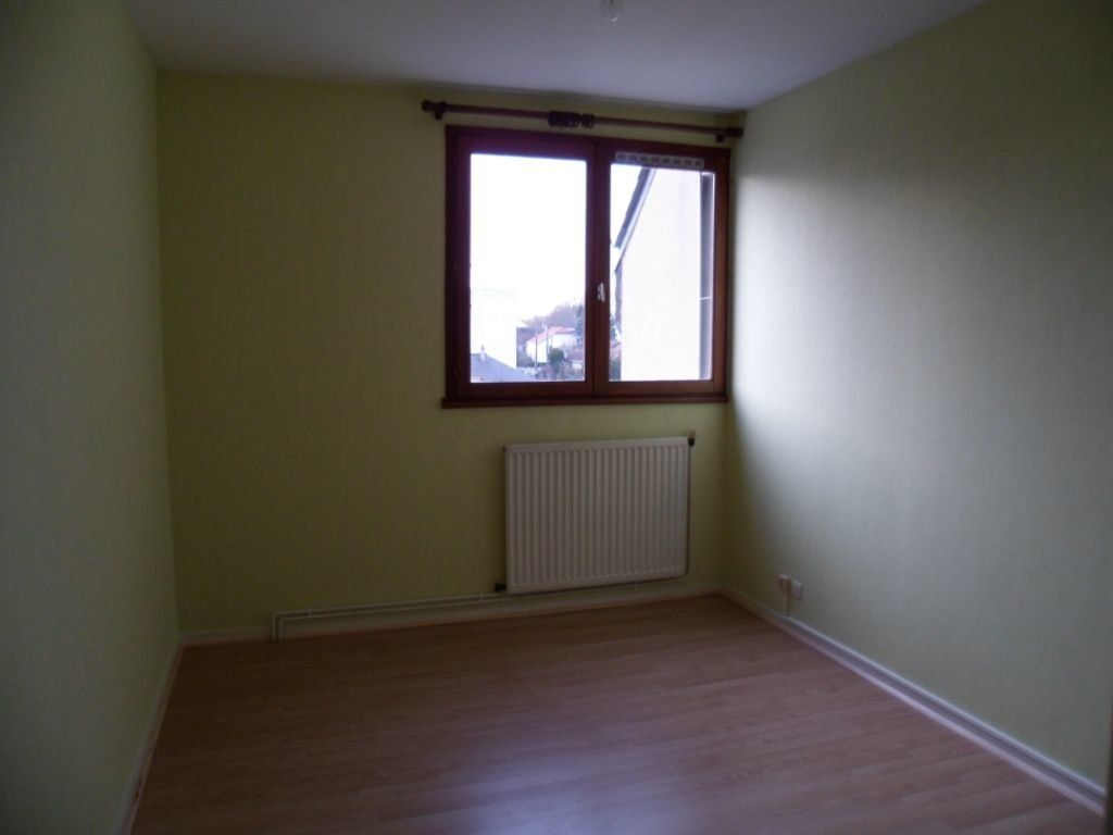 Appartement à louer 3 70.45m2 à Joué-lès-Tours vignette-5