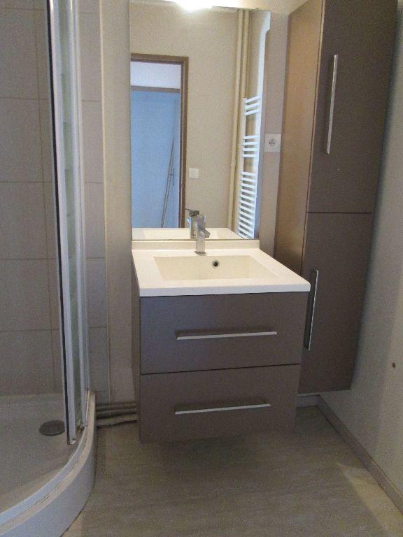 Appartement à louer 2 58.57m2 à Joué-lès-Tours vignette-4