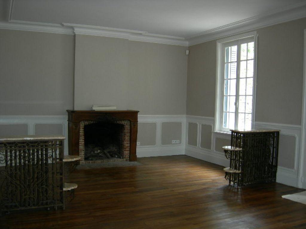 Maison à louer 5 173.19m2 à Joué-lès-Tours vignette-3