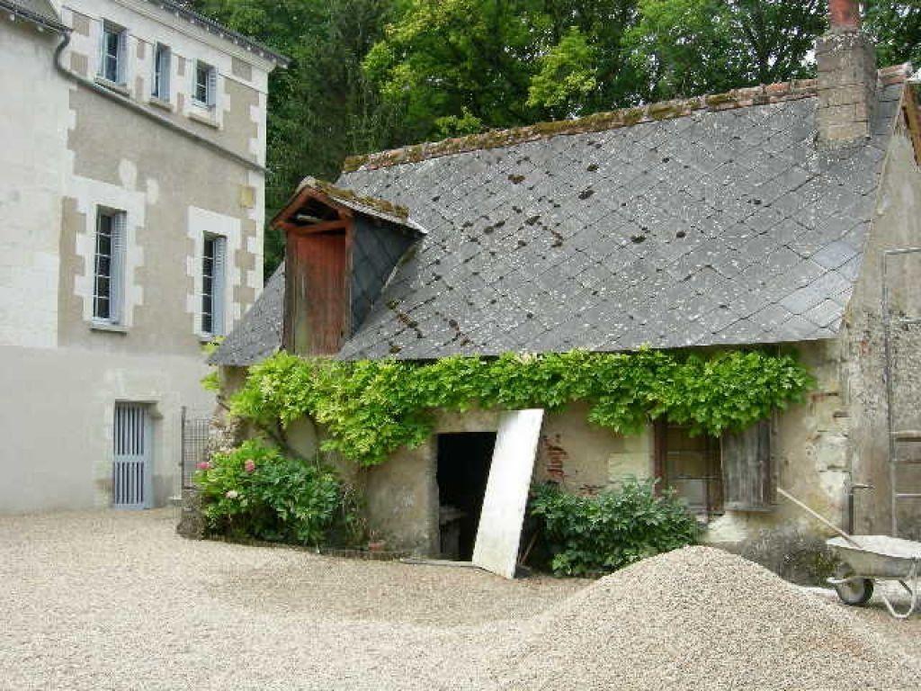 Maison à louer 5 173.19m2 à Joué-lès-Tours vignette-8