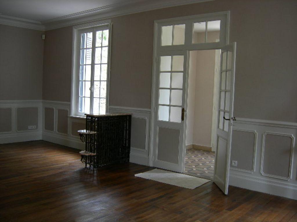 Maison à louer 5 173.19m2 à Joué-lès-Tours vignette-10