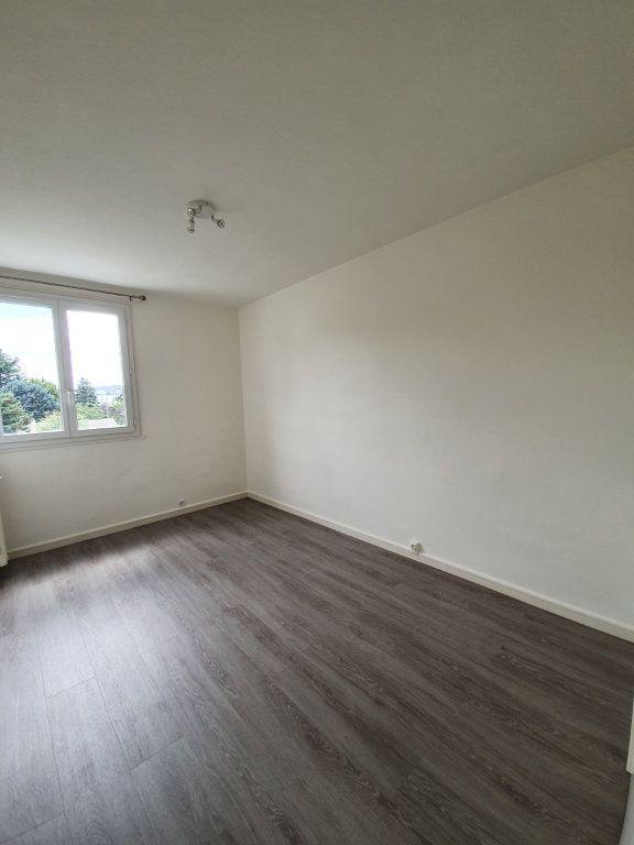 Appartement à louer 3 57.62m2 à Joué-lès-Tours vignette-4
