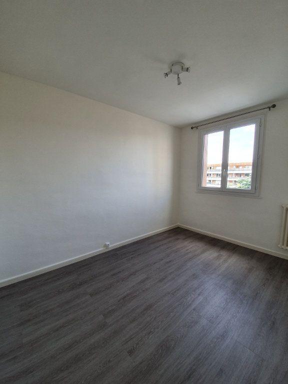 Appartement à louer 3 57.62m2 à Joué-lès-Tours vignette-5