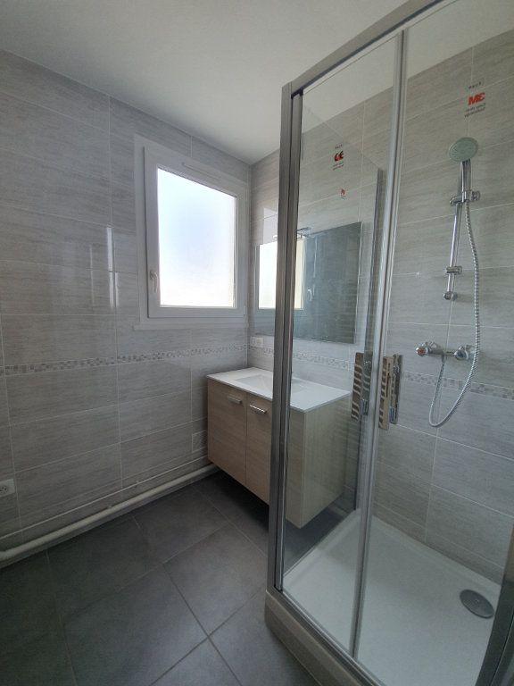 Appartement à louer 3 57.62m2 à Joué-lès-Tours vignette-6