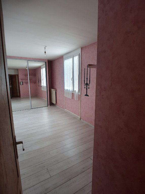 Appartement à louer 3 64m2 à Joué-lès-Tours vignette-4
