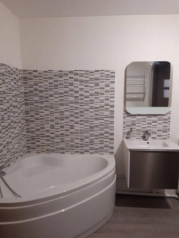 Appartement à louer 3 64m2 à Joué-lès-Tours vignette-6