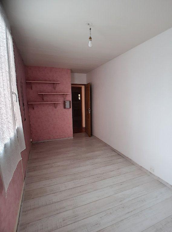 Appartement à louer 3 64m2 à Joué-lès-Tours vignette-8
