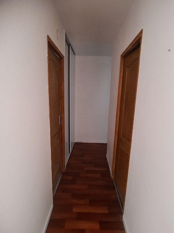 Appartement à louer 3 64m2 à Joué-lès-Tours vignette-10