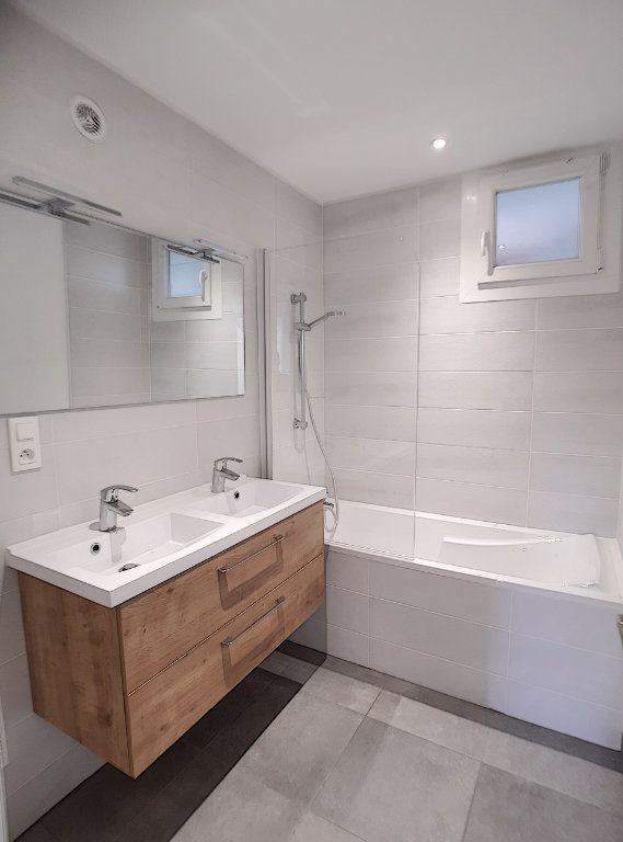 Appartement à louer 4 68.75m2 à Joué-lès-Tours vignette-6