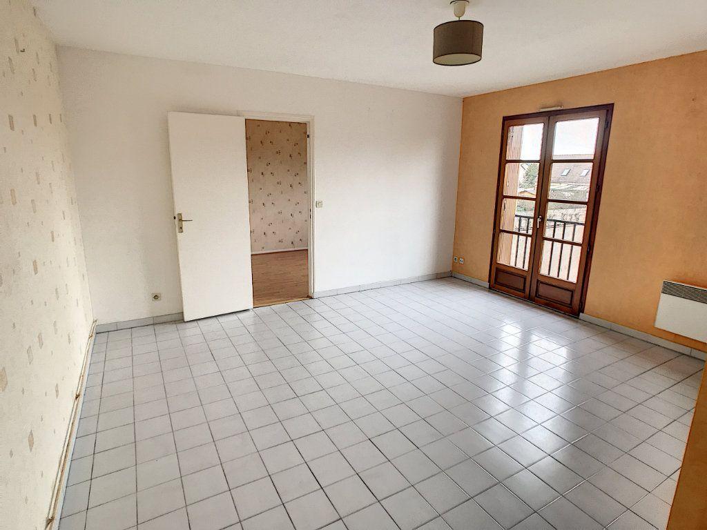 Appartement à vendre 2 43.28m2 à La Riche vignette-3