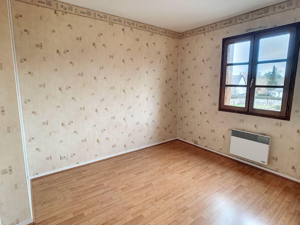 Appartement à vendre 2 43.28m2 à La Riche vignette-4