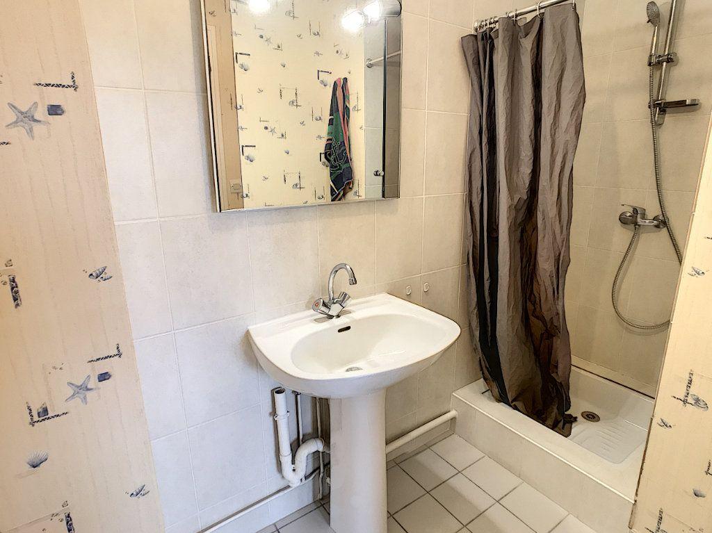 Appartement à vendre 2 43.28m2 à La Riche vignette-5