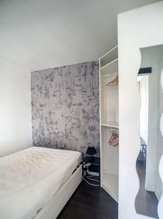 Appartement à louer 1 35.55m2 à Joué-lès-Tours vignette-2