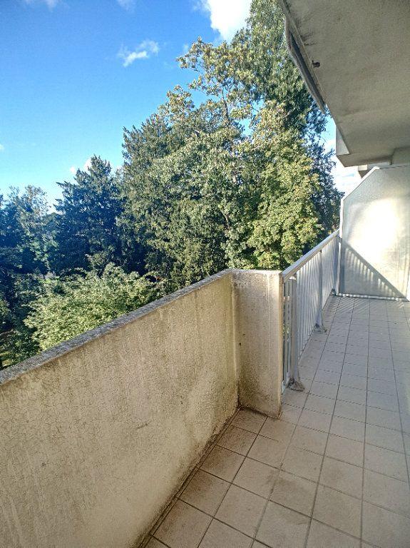 Appartement à louer 1 35.55m2 à Joué-lès-Tours vignette-6