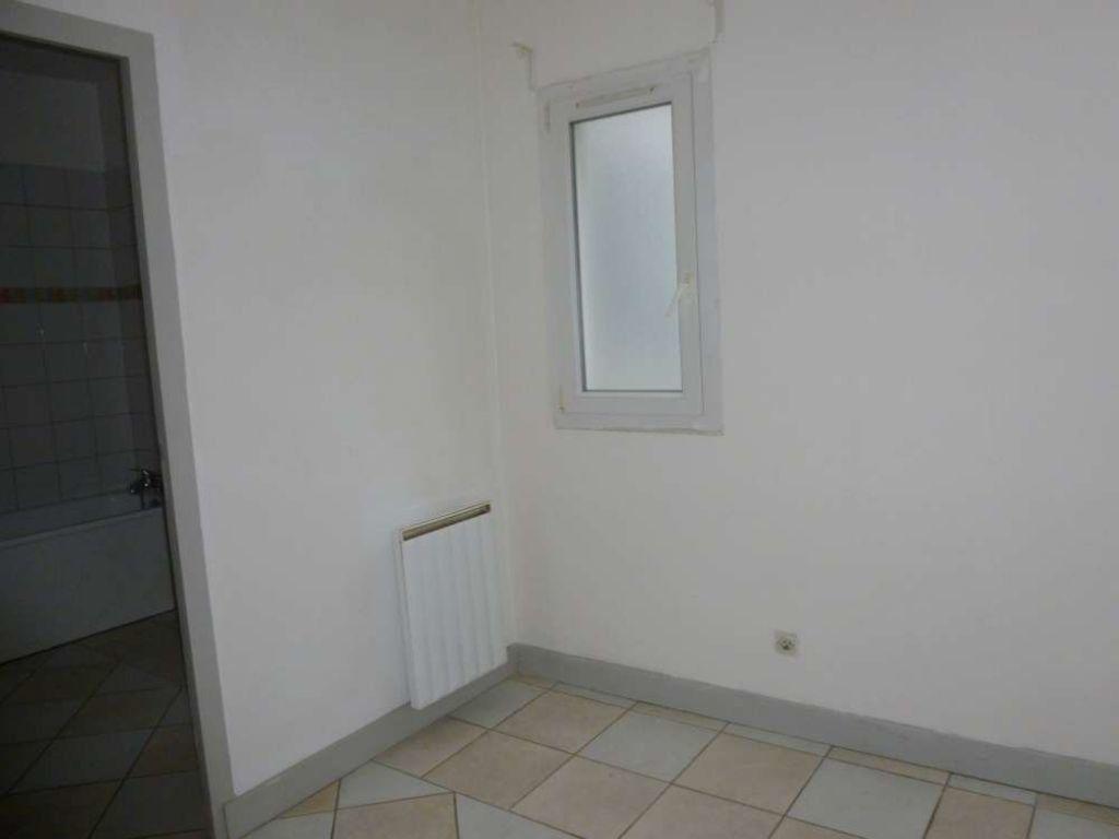 Appartement à louer 2 56.92m2 à Tours vignette-5