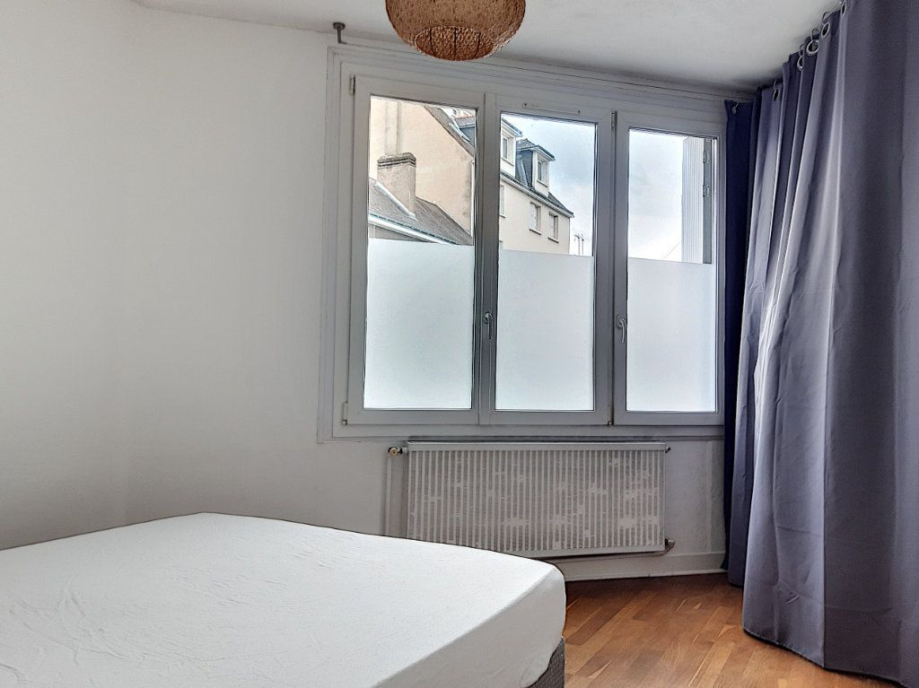 Appartement à louer 2 42.3m2 à Tours vignette-4