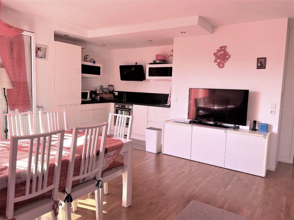 Appartement à vendre 3 59.62m2 à Argenteuil vignette-5