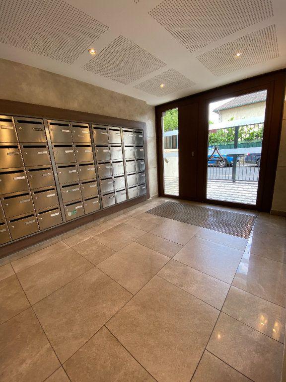 Appartement à vendre 3 59.62m2 à Argenteuil vignette-6