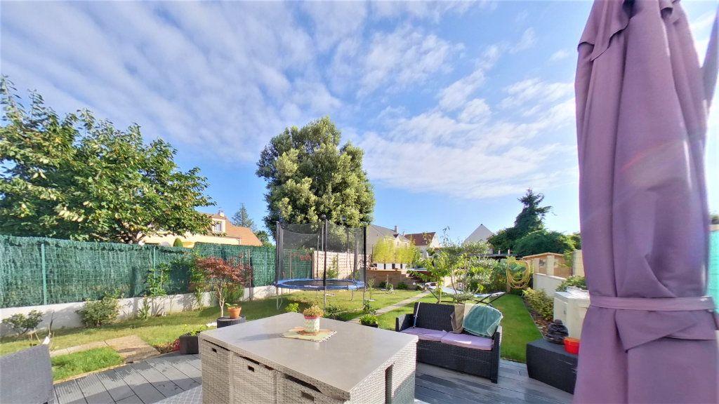 Maison à vendre 5 82.5m2 à Argenteuil vignette-5