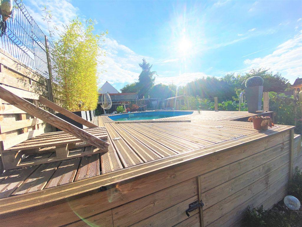Maison à vendre 5 82.5m2 à Argenteuil vignette-6