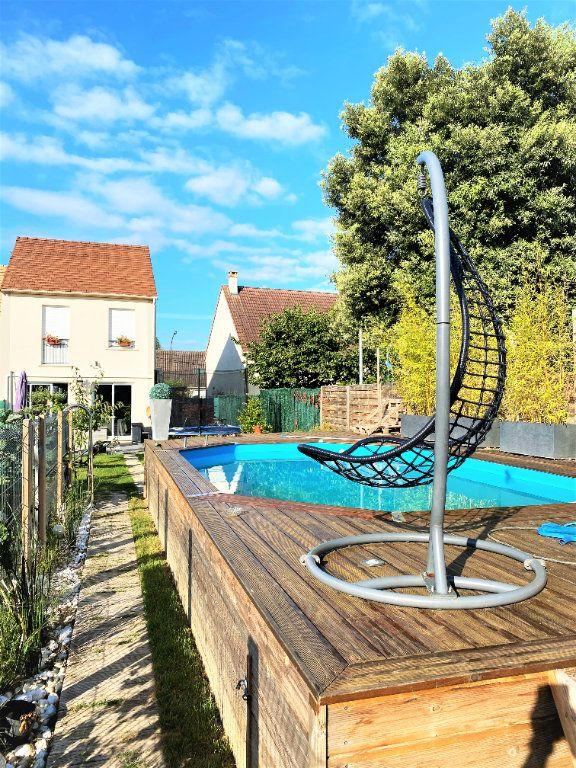 Maison à vendre 5 82.5m2 à Argenteuil vignette-7