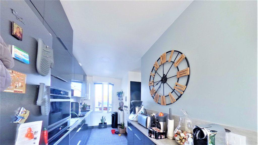 Maison à vendre 5 82.5m2 à Argenteuil vignette-9