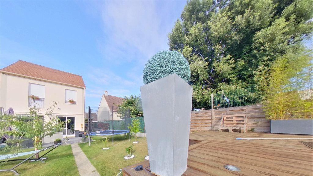 Maison à vendre 5 82.5m2 à Argenteuil vignette-10