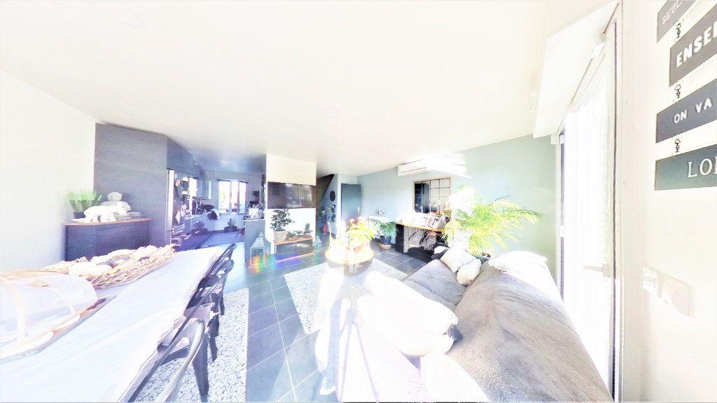 Maison à vendre 5 82.5m2 à Argenteuil vignette-11