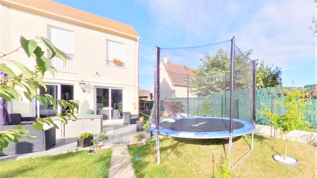 Maison à vendre 5 82.5m2 à Argenteuil vignette-12