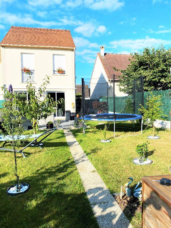 Maison à vendre 5 82.5m2 à Argenteuil vignette-13