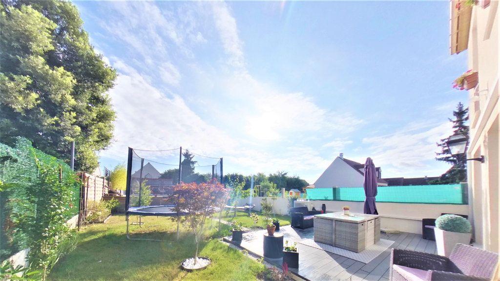 Maison à vendre 5 82.5m2 à Argenteuil vignette-14