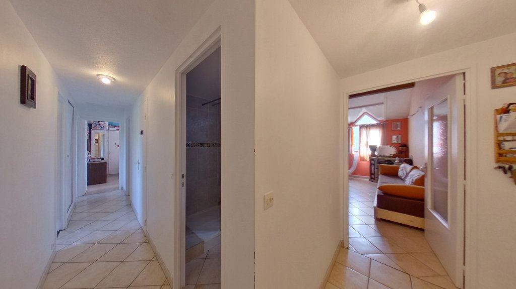 Appartement à vendre 4 80m2 à Argenteuil vignette-6