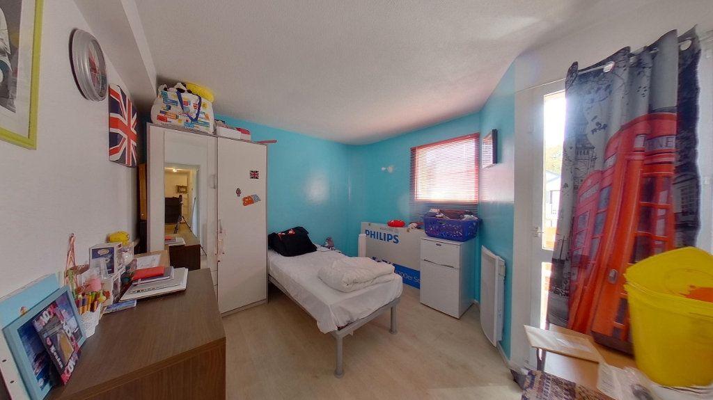 Appartement à vendre 4 80m2 à Argenteuil vignette-9