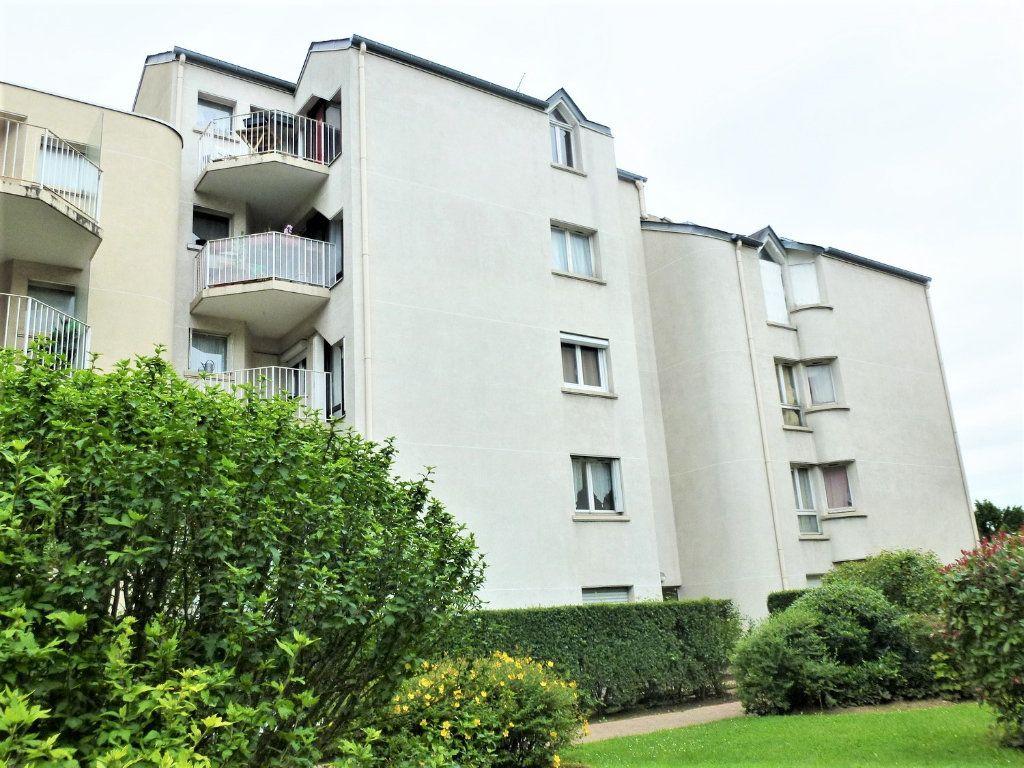 Appartement à vendre 4 80m2 à Argenteuil vignette-12