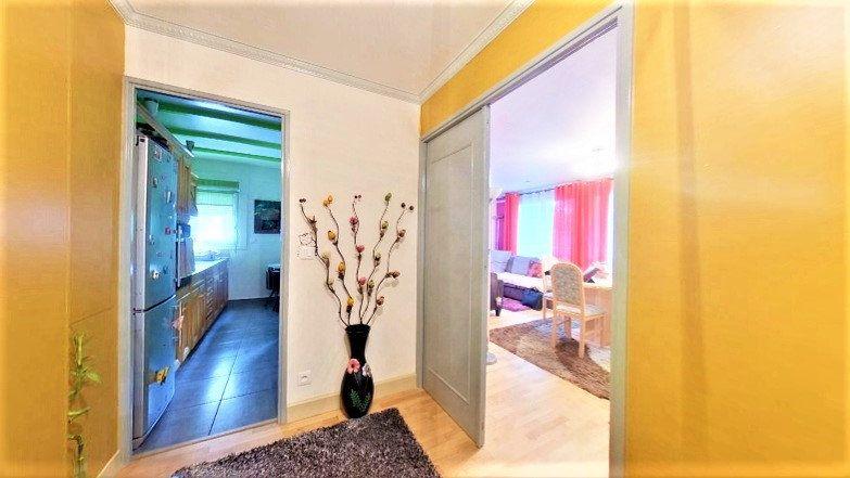 Appartement à vendre 4 79m2 à Sannois vignette-5
