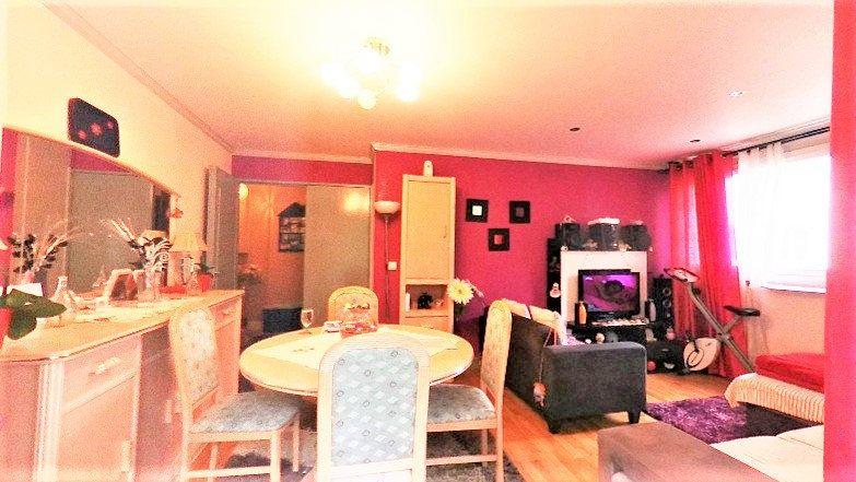 Appartement à vendre 4 79m2 à Sannois vignette-6