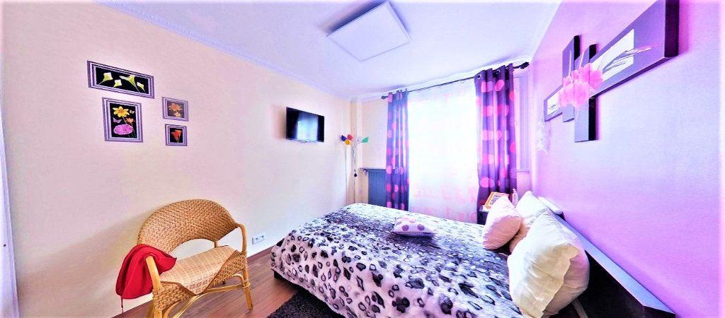Appartement à vendre 4 79m2 à Sannois vignette-7