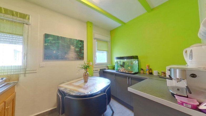 Appartement à vendre 4 79m2 à Sannois vignette-8