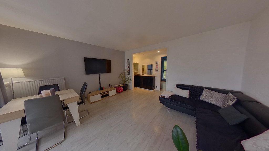 Appartement à vendre 4 79m2 à Argenteuil vignette-1