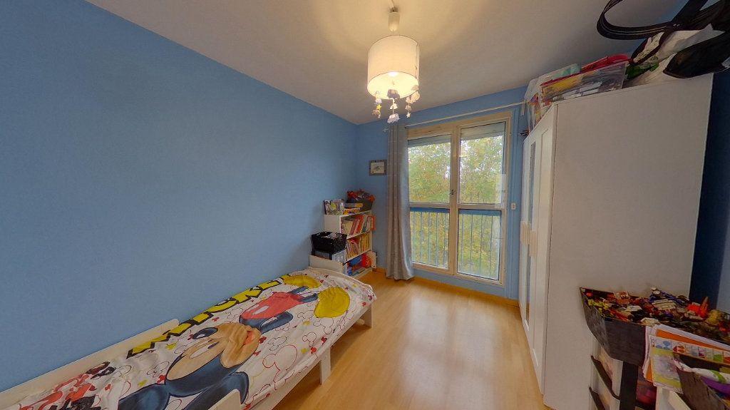Appartement à vendre 4 79m2 à Argenteuil vignette-5