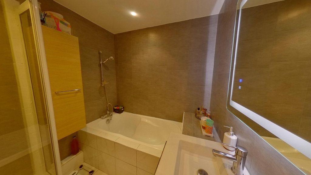 Appartement à vendre 4 79m2 à Argenteuil vignette-6