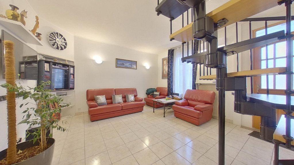 Maison à vendre 4 70.72m2 à Argenteuil vignette-6